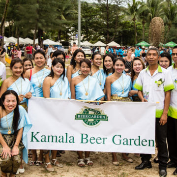 Kamala Parade 2016-106-15