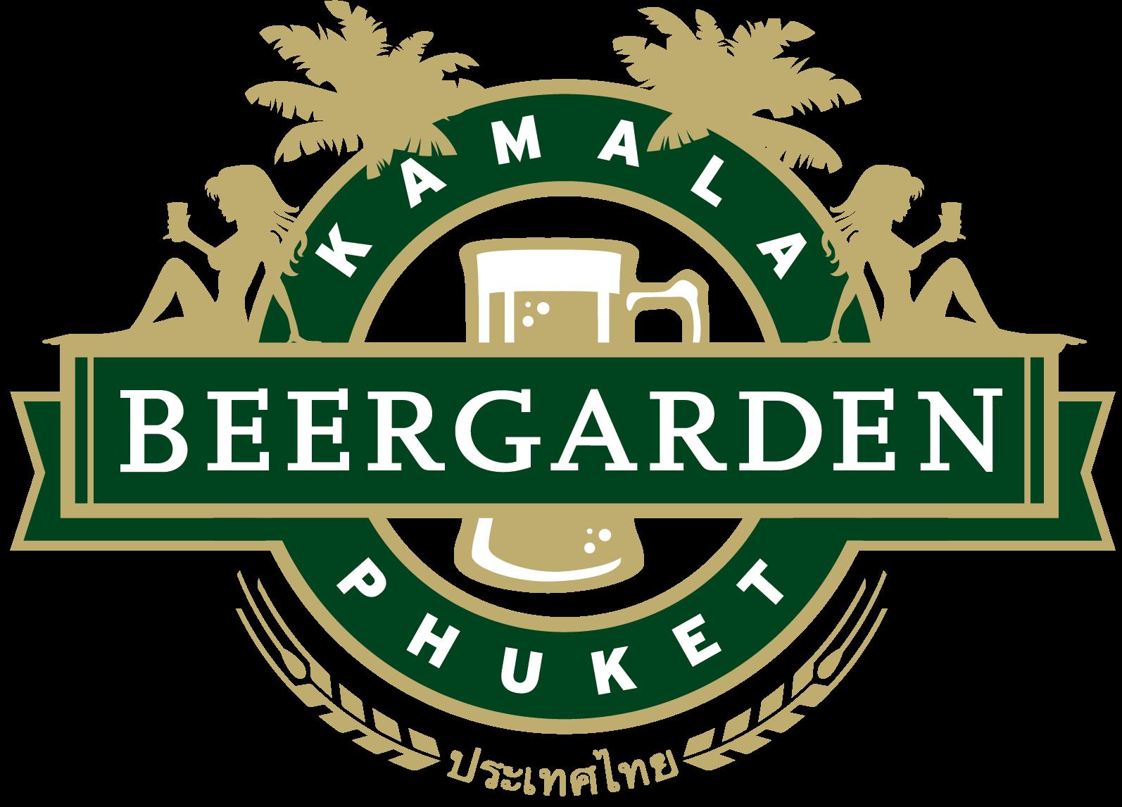Kamala Beergarden