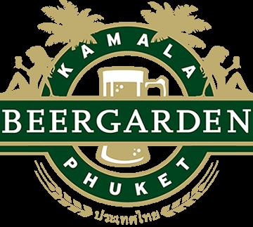 Kamala_beergarden_green_favicon_450