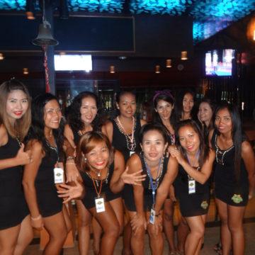 staff5-14